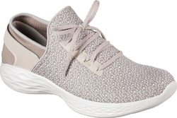 Skechers You Inspire 14950-NAT