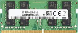 HP 4GB DDR4-2400MHz (T9V38AT)