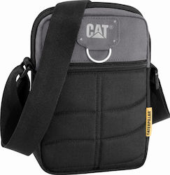 CAT 83437 Black/ Anthracite