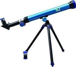 Discovery Kids Astronomical Telescope 40mm