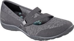 Skechers Relaxed Fit Breathe Easy Lucky Lady 23005-CCL