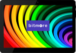 "Bitmore Mobitab 10 Plus 3G 10.1"" (16GB)"
