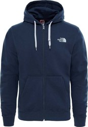 The North Face Open Gate Hoodie T0CG46ULB