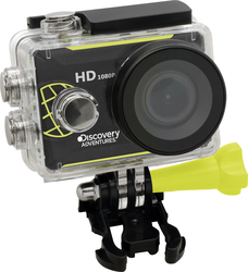 National Geographic Discovery Adventures Scout