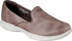 Skechers Gostep Lite Determined 14716-TPE