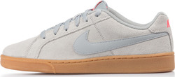 Nike Court Royale Suede 819802-003