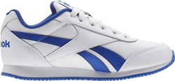 Reebok Cljog 2rs BS8009