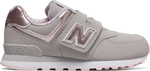 New Balance 574 Classics Youth KV574F1Y