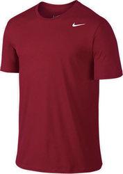 ea08c6b0bf0e nike dri-fit - Αθλητικές Μπλούζες - Skroutz.gr