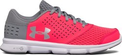 Under Armour Ggs Micro G Rave 1285435 1285435-975