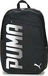 Puma Pioneer Backpack I 074714-01