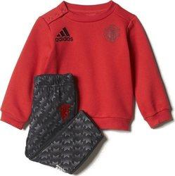 Παιδικές Φόρμες Adidas - Skroutz.gr 037b6bac1dc