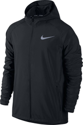 Nike Essential Running Hooded Jacket 856892-010