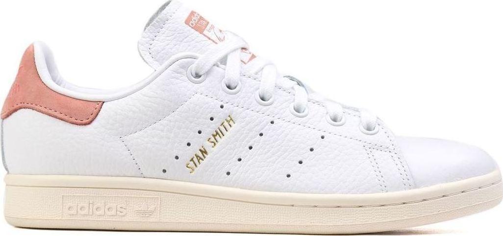5239f61417c Stan Smith Sneakers - Skroutz.gr