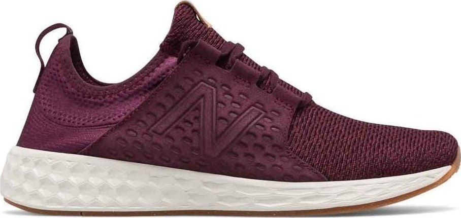 New Balance Αθλητικά Παπούτσια Running - Skroutz.gr 168cbe990df