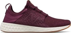 New Balance Fresh Foam Cruz MCRUZOM