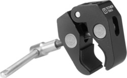 Tether Tools Rock Solid Mini ProClamp RS204 Accessory