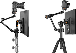 Tether Tools Rock Solid PhotoBooth Kit VUB-LOE Accessory