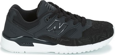 new balance 530 90s running woods skroutz
