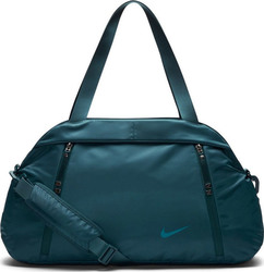 Nike Club Training Bag BA5208-472