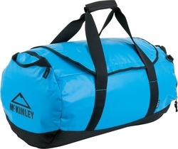 Mc Kinley Dufflebag S 101831 Blue