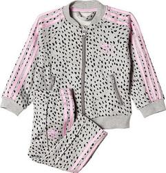 Παιδικές Φόρμες Adidas για κορίτσια - Σελίδα 2 - Skroutz.gr 13a7310646f