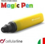OEM Γραφίδα Kids Magic Peny