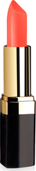 Golden Rose Lipstick 128