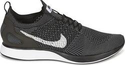 0fbf5cc186a Προσθήκη στη σύγκριση Προσθήκη στα αγαπημένα menu Nike Air Zoom Mariah  Flyknit Racer 918264-001
