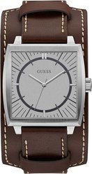 Guess W1036G2