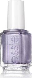 Essie 1080 Girly Grunge