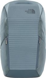 The North Face Access 22L T92ZEQV1U
