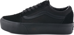 Vans Old Skool VA3B3UBKA