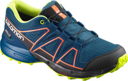 Salomon Speedcross Cswp Kids 398407