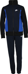Nike Sportswear Warm-up Track Suit Ps Gs 805472-451