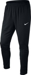 Nike Knit Pant Technical Training Pant Junior 588393-010