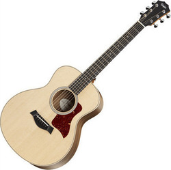 Taylor GS Mini-E Walnut ES 2