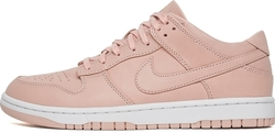 Nike Lab Dunk Lux Low 857587-800