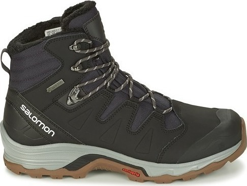 9dbe8ff71ee Salomon Quest Winter GTX 398547
