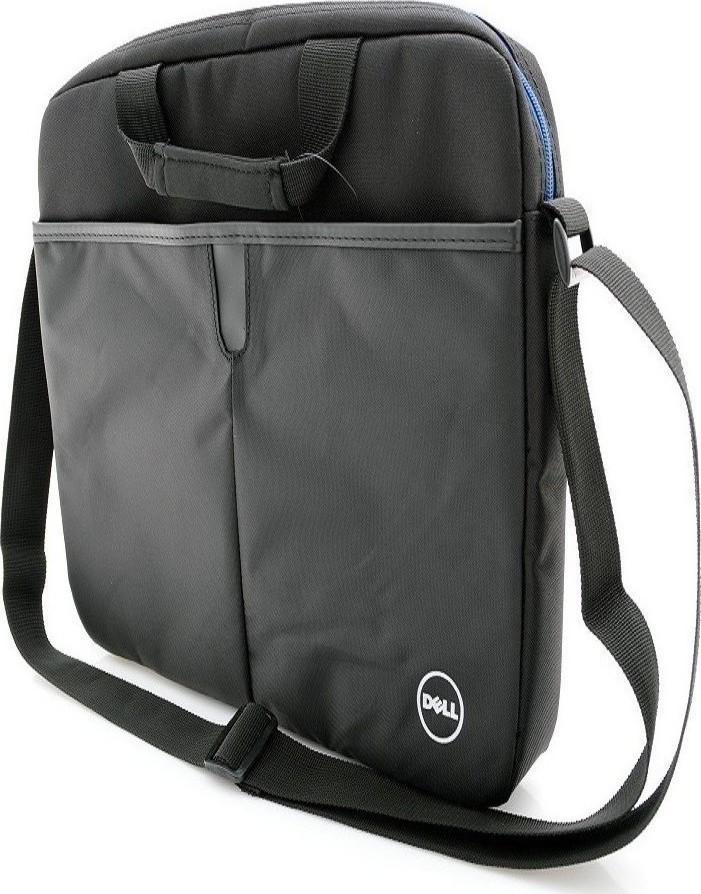 Προσθήκη στα αγαπημένα menu Dell Essential Topload 15.6