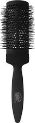 The Wet Brush Epic Professional Blowout Brush 1¾