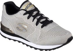 Skechers OG 85 - Low Flyers 709-TPGD