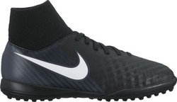 Nike Jr Magistax Onda Ii Df Tf 917782-002