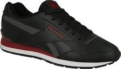 Reebok Royal Glide Clip2 BS6490