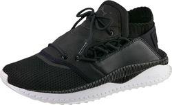06f6042aa4 Αθλητικά Παπούτσια Puma - Skroutz.gr