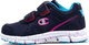 Champion Low Cut Shoe Combo G Td S30961-BS501