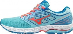 Mizuno Wave Shadow J1GD173055