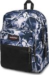 Eastpak Pinnacle Navy Ray