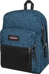Eastpak Pinnacle Navy Blocks EK060-27Q
