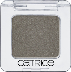 Catrice Cosmetics Absolute Eye Colour 410 C'mon Chameleon